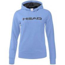 Head Transition Rosie Hoody sky blue 814556-Sban a8d8a6c36d9