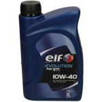 Elf Evolution 700 STI 10W-40, 1 l