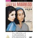 Joy Of Madness DVD
