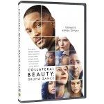 Collateral Beauty: Druhá šance DVD