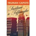Snídaně u Tiffanyho - Truman Capote