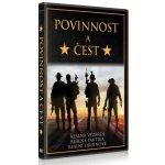 Povinnost a čest DVD