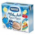 Nestlé mlíčko s kaší rýžové 2x200ml