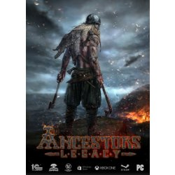 ancestors legacy game download for pc