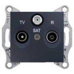 Schneider Electric SDN3501370