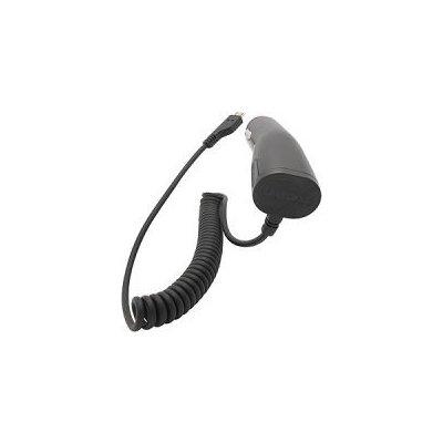 originální autonabíječka Samsung ACADU10CBE micro-USB pro B2710 Xcover 271, B3210 Corby TXT 8592118115391