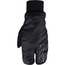 Zimní palcové rukavice od Méně než 1 000 Kč - Heureka.cz 4269a69f07