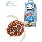 EP Line Robo Alive Želva