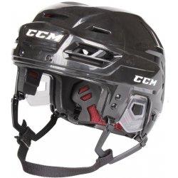 Hokejová helma CCM RES 300 SR od 1 499 Kč - Heureka.cz f083b96df8