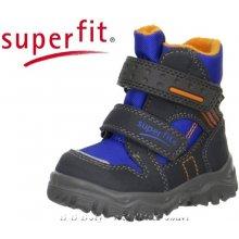 Superfit 1-00044-07