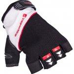 e4bb19b03 Fitness rukavice od 300 do 400 Kč skladem - Heureka.cz
