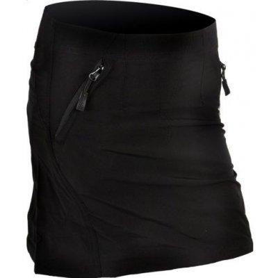 Silvini sukně Invio WS859 black