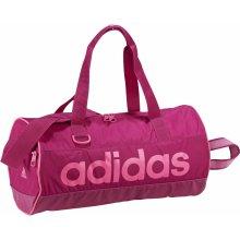 adidas Linear Performance Teambag