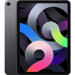 Apple iPad Air 2020 64GB Wi-Fi Space Grey MYFM2FD/A