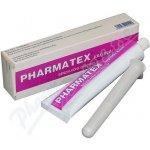 Pharmatex vaginální krém vag.crm. 1 x 72 g