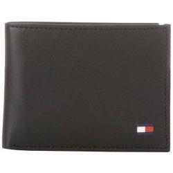 Tommy Hilfiger pánská peněženka Dore Passcase Navy alternativy ... 9ebc2c9284
