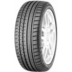 Continental SportContact 225/50 R16 92Y