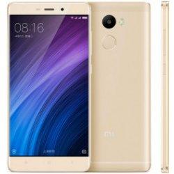 Xiaomi Redmi 4 Pro 3GB/32GB