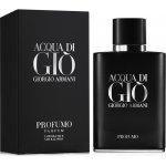 Giorgio Armani Acqua di Gio Profumo parfémovaná voda pánská 75 ml