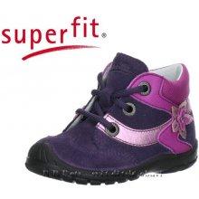 Superfit 6-08324-88