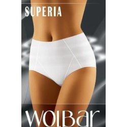 5044ca36d0e Wolbar Uniqa modelující kalhotky od 249 Kč - Heureka.cz