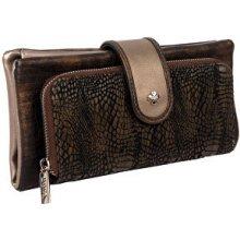Doca Dámská peněženka 64901