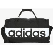 c2b58e097a adidas Performance Black white 585187 M