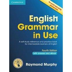 English grammar in use 4ed – Murphy Raymond