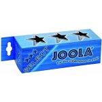 Joola Select 3 ks