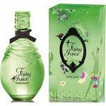 Naf Naf Fairy Juice Green toaletní voda dámská 100 ml