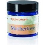Motherlove Krémový balzám na bradavky Nipple Cream 30 ml