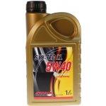 Ardeca SYN TEC XL 5W-40, 1 l