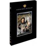 Pán prstenů: Návrat krále - edice Bestsellery DVD