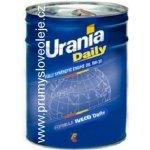 Petronas Urania Daily LS 5W-30, 20 l