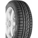 Winter Tact WT 81 205/65 R15 94H