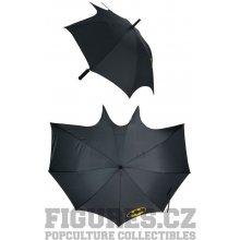 Batman Shadow deštník Deštník