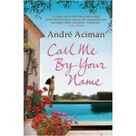 Call Me by Your Name – Acinam Andre