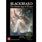 GMT Games Blackbeard