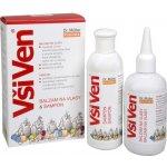 Dr. Muller VšiVen balzám 150 ml + šampon 150 ml dárková sada