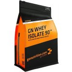GoNutrition Whey Protein Isolate 90 1000 g