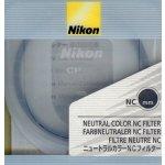 Nikon NC 58 mm