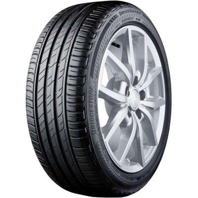 Bridgestone T005 Driveguard 245/45 R18 100Y