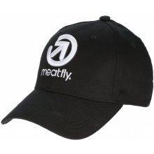 Meatfly Flex Basic A/Black