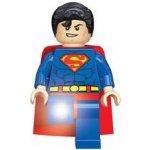 LEGO LED Lite DC Super Heroes Superman