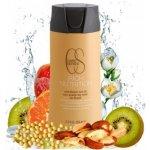 Lendan Rich Nutrition hydro-vyživující šampon 300 ml