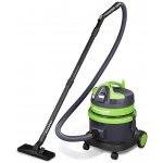 Cleancraft CAT 116 E