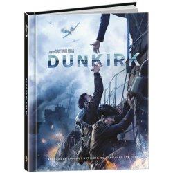 DUNKERK DIGIBOOK BD