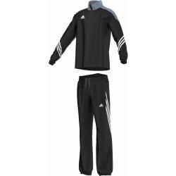 Adidas SERE14 PRE SU Y černá