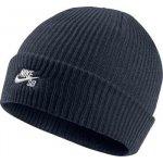 Unisex zimní čepice Nike - Vyhledávání na Heureka.cz 48f240be0f