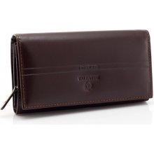 Emporio Valentini Dámská peněženka 99503